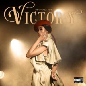 Victory BY Moozlie